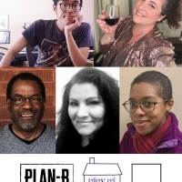 Expanding the theatrical library during the pandemic: Plan-B Theatre adds 7 short plays from Utah theatrical artists of color to the national Play At Home initiative; its free, public app