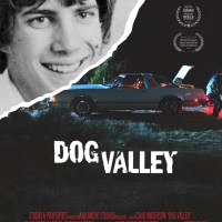 Utah Film Center Damn These Heels 2020: Outstanding documentary Dog Valley tracks horrendous Utah hate crime, emotionally difficult search for grace of justice, judgment
