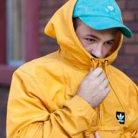 Utah Arts Festival 2021: Local hip hop artists Zac Ivie and Ocelot along with Dumb Luck set for Park Stage