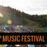 Utah Symphony performs the music of John Williams at Deer Valley Music Festival