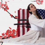 Ballet West's season opens with Madame Butterfly