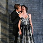 Utah Opera's Don Giovanni goes Film Noir