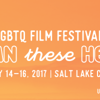 14th annual Utah Film Center's Damn These Heels LGBTQ Film Festival highlights artistic progress, mainstream acceptance