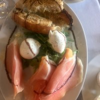 Carmine's brings fine Italian cuisine to the suburbs