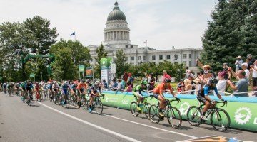 Photo Gallery: 2017 Larry H. Miller Tour of Utah