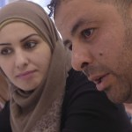 Sundance 2018: This Is Home: A Refugee Story warm, personable account of Syrian families making new attachments in America