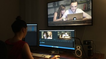 Utah Film Center announces Artist Foundry to support independent filmmakers, acquires assets of Avrec Art House