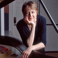 Works by Beethoven, Rachmaninov to highlight Bachauer concert with Canadian pianist Jane Coop