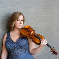 NOVA Chamber Music Series to open its 41st season with Road to Night