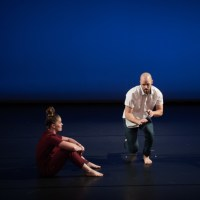 RDT's Emerge highlights company's extraordinary status as major Utah arts institution
