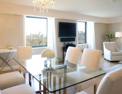 Essex House New York City Vacation Rentals