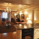 Kitchen-Living-Room