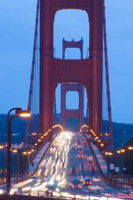 http://www.dreamstime.com/royalty-free-stock-photography-golden-gate-bridge-twilight-image626937