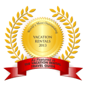 the VRTG Gold Seal