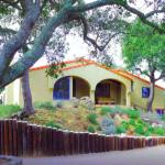 Los Robles del Sol, Santa Barbara, CA