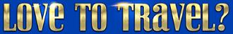 VRTG-freetravelguide-2016