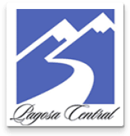 Pagosa Central Reservations in Pagosa Springs Logo