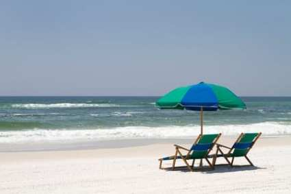 South Walton Beach, The Vacation Rental Guide Reviews