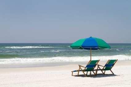 South Walton Beach, The Vacation Rental Guide Reviews