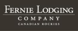Fernie Lodging Company in Fernie, Canada