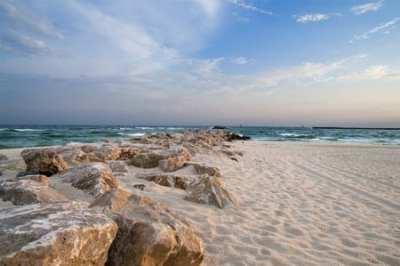 Alabama Gulf Coast, the Vacation Rental Travel Guide