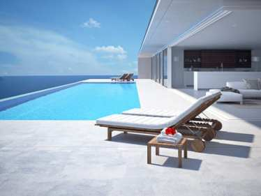 luxurious destinations