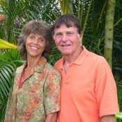 Ala Muku Vacation Rentals in Poipu, Hawaii