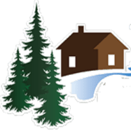 Deadwood Connections in Black Hills, South Dakota