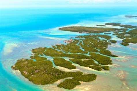 Upper Keys, Florida