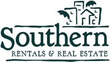 Southern Rentals and Real Estate across Northwest Florida and Coastal Alabama