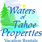 Waters of Tahoe Properties at Lake Tahoe, California