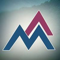 American Mountain Rentals by Natural Retreats in the Great Smokey Mountains