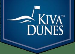 Kiva Dunes Resort along the Alabama Gulf Coast