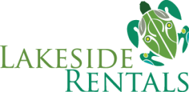 Lakeside Rentals Lake Gaston, Virginia