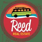 Reed Real Estate in Fort Morgan, Alabama Logo