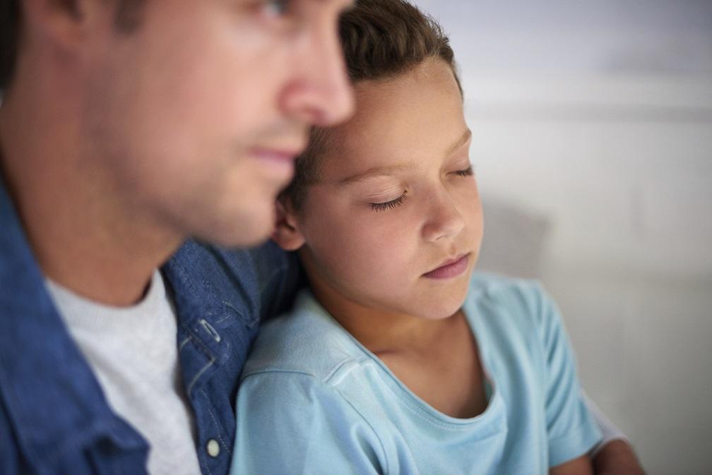Image result for children and chronic illness