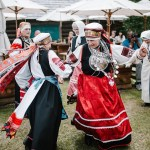 Dancing Seto Women (Visit Estonia)