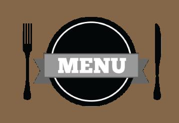 Image result for menu image