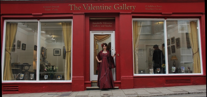 The-Valentine-Gallery-Shop