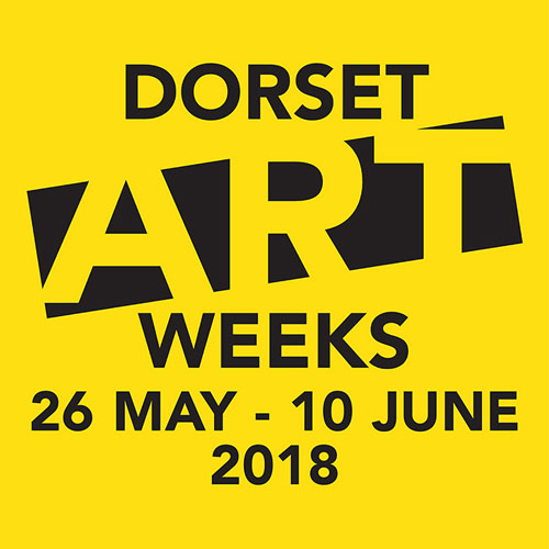 Dorset Art Weeks 2018 @ The Valentine Gallery | England | United Kingdom