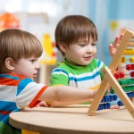 Reducing childcare costs – a useful tool
