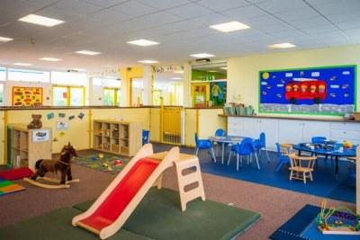 The Valley Nursery Gallery10