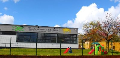 The Valley Nursery Gallery12