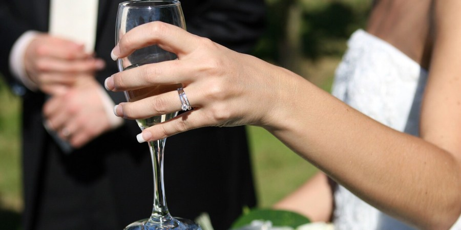 The Ultimate Guide To Caring For Your Diamond Jewelry