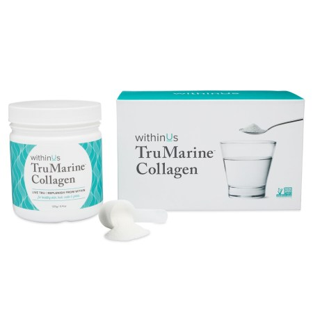 TruMarine Collagen