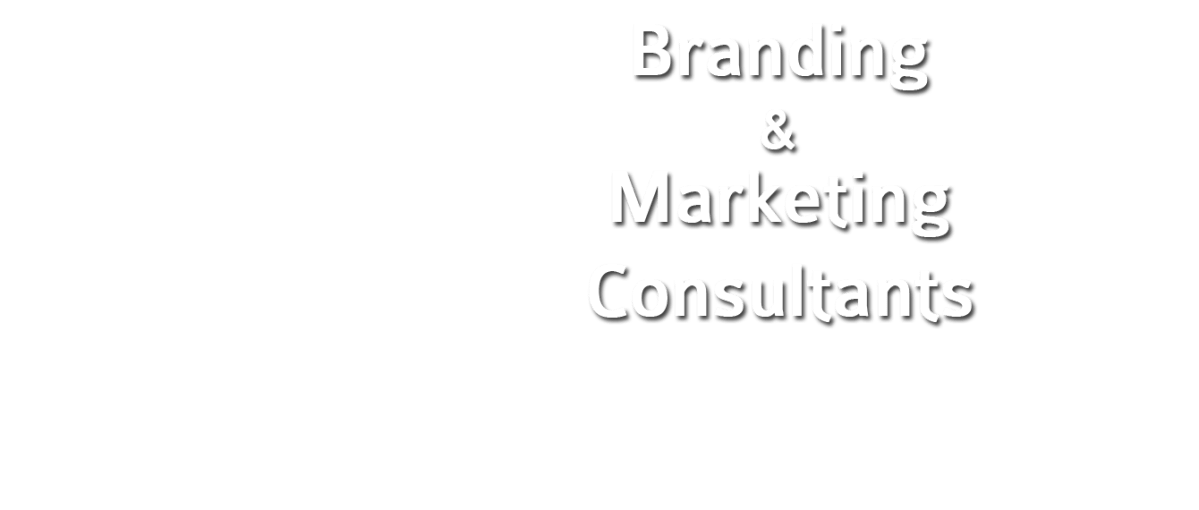 Branding & Marketing Consultants