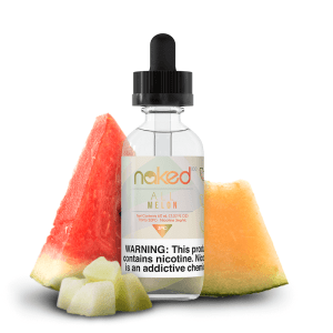 All-Melon-Naked100