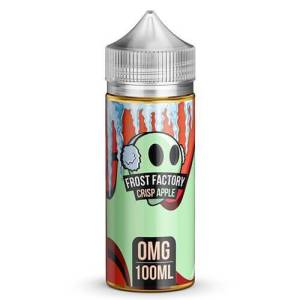 Frost-Factory-Crisp-Apple-eJuice