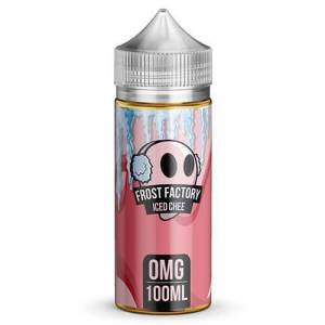 Frost-Factory-Iced-Chee-ejuice