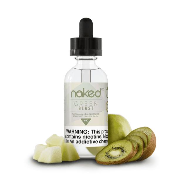 Green-Blast-Naked100
